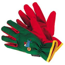 children_emroidered_gardening_glove2