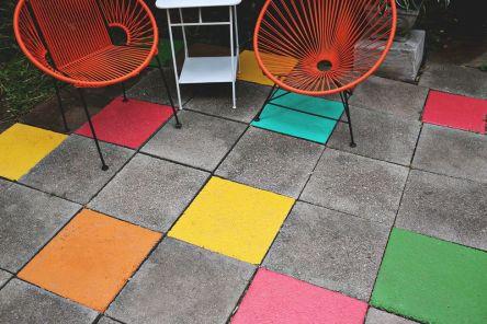 patio_tiles_bakyard