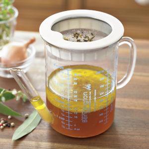 gravy-fat-separator-strainer-1