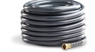 Gilmour Flexogen Super Duty Hose
