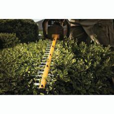 Dewalt 40v Hedge Trimmer