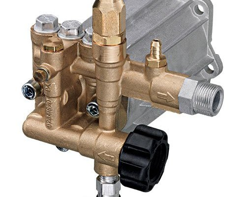 ar pressure washer pump reviews