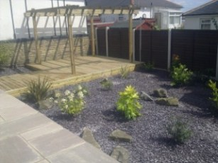gardens staidens 037