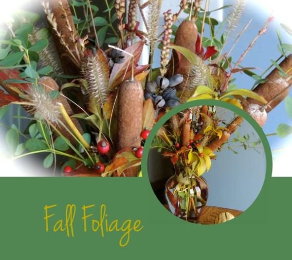 large fall vase1