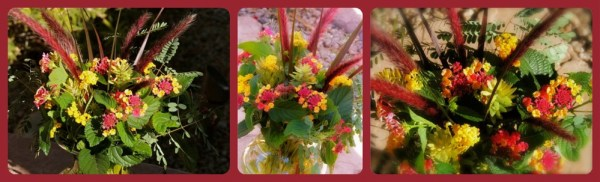 FotorCreatedMom AZ vase