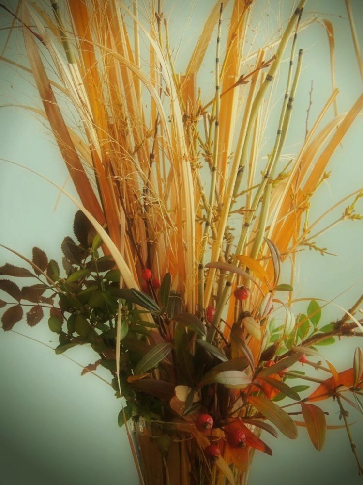 Flower Tales-Petunia