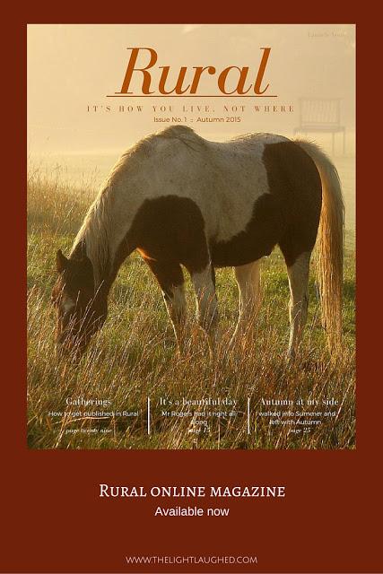 Read-Rural-online-magazine