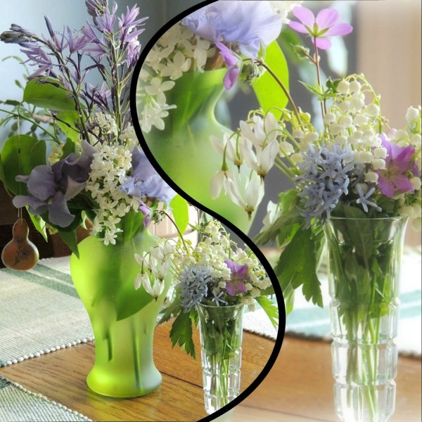 two vases collage (1)
