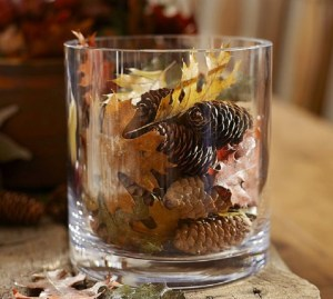 Fall leaves inspired Top-10-diy-projects-with-fall-leaves-6