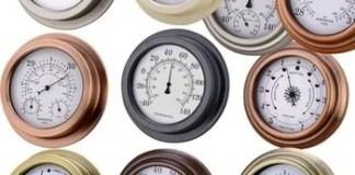 Choosing a Good Garden Thermometer