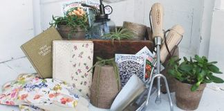 Gifts For Gardeners Who Have Everything