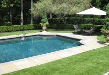 Install Swimming Pool in your Home