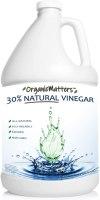 30% vinegar