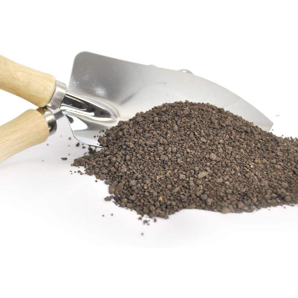 Jobe's Organics 09524 Purpose Granular Fertilizer