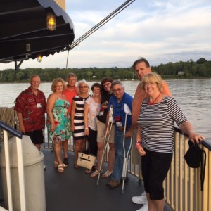 Riverboat Kentucky(1)