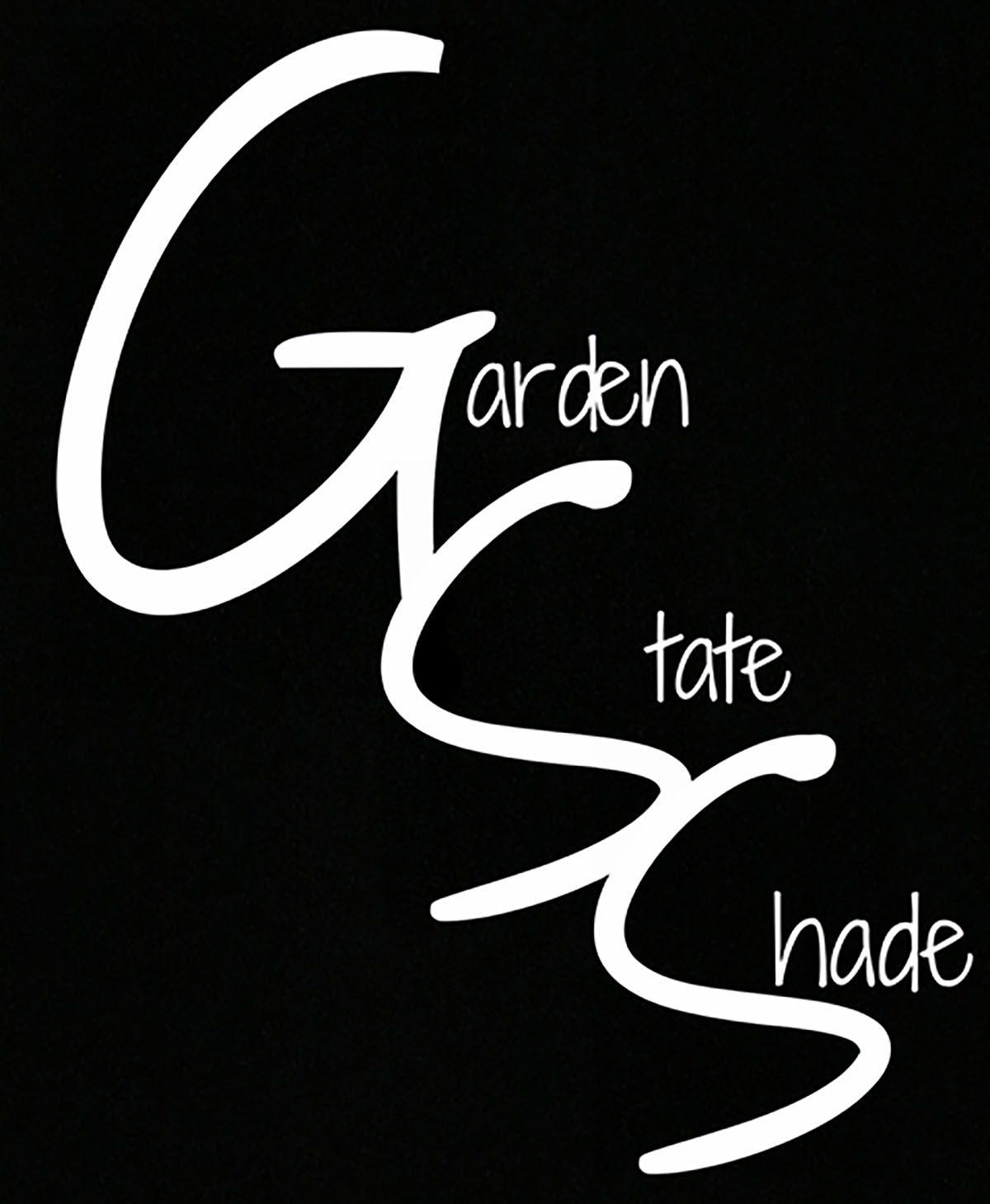 Garden State Shade