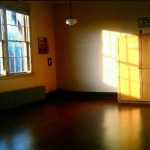 garden street yoga studio