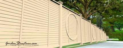 3d-Fence-Designs-Burlington