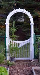 Arched-Arbor-1