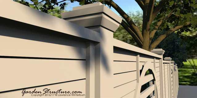 fence-rendering-custom-Burlington