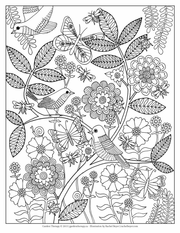 2015 coloring page # 59