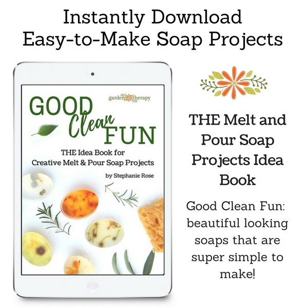 Instantly Download Good Clean Fun