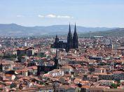Clermont-Ferrand Photo Fabien1309