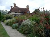 Great Dixter Photo LoopZilla
