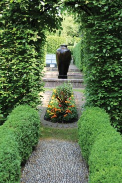 BOT_Cologne_PrivateGarden_115_APT_GU