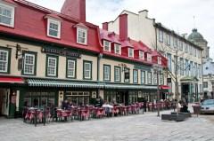 CAN_QuebecStreet_0554_APT_GU
