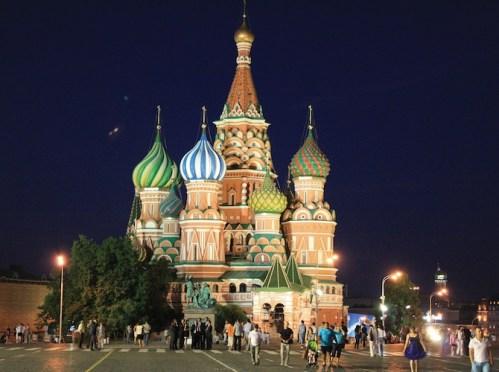 RUS_MoscowStBasils_10_APT_GU