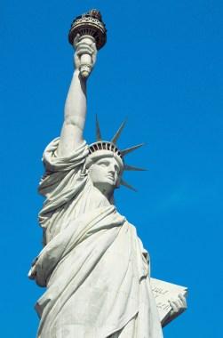 USA_NewYork_StatueOfLiberty_030548_GU - Copy