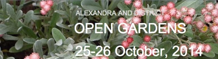 Alexandra-Open-Gardens