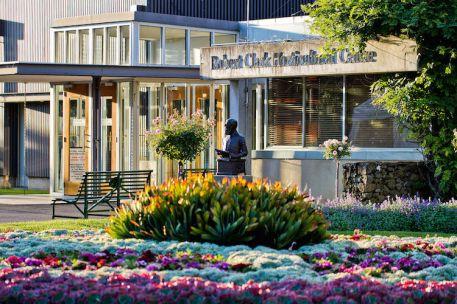 Ballarat Botanical Garden Photo Nagarjun Roy