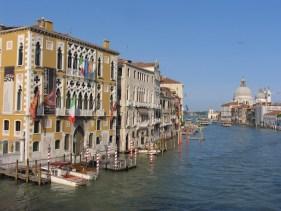 Venice 098