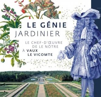 Le Genie Jardinier