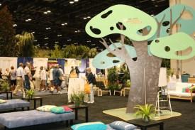 The Landscape Show Florida1