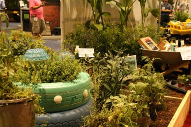 The Landscape Show Florida4