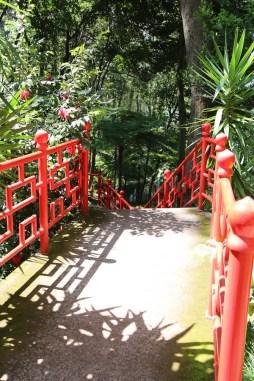 Monte Palace Tropical Gardens Madeira. Photo Fiona Ericsson