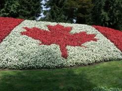 Canada, British Columbia Minter Gardens Photo evisionmedia