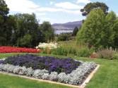 Royal Tasmanian Botanical Gardens © Tourism Tasmania & Andrew Ross. Courtesy Port Arthur Historic Site Management Authority