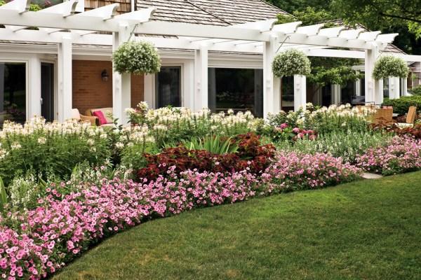 spring flower garden ideas How to Shop for Spring Garden Plants | Garden Variety