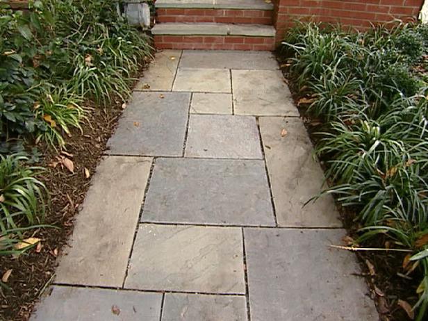 CRB-2001_flagstonewalkway_lg