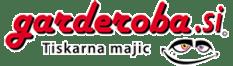 logo_garderoba_z_belo_obrobo300px