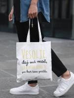 potiskana vrečka vesolje daj mi moč, da kupim samo to, po kar sem prišla connectees teesky vrečka za nabavo shoping nakupovanje smešno zabavno ženski problemi tiskarna garderoba trgovina ljubljana spletno nakupovanje dostava po pošti osebni prevzem tisk na majice unikati kvalitetno obstojen tisk