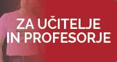 Majice za učitelje in profesorje