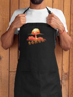 Bomb-apron-man-unique-print-garderoba-ljubljana-preview