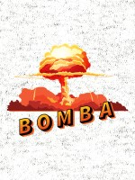 bomba-preview-dizajn-