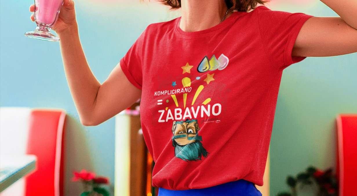 Garderoba-majice-in-kapucarji-banner