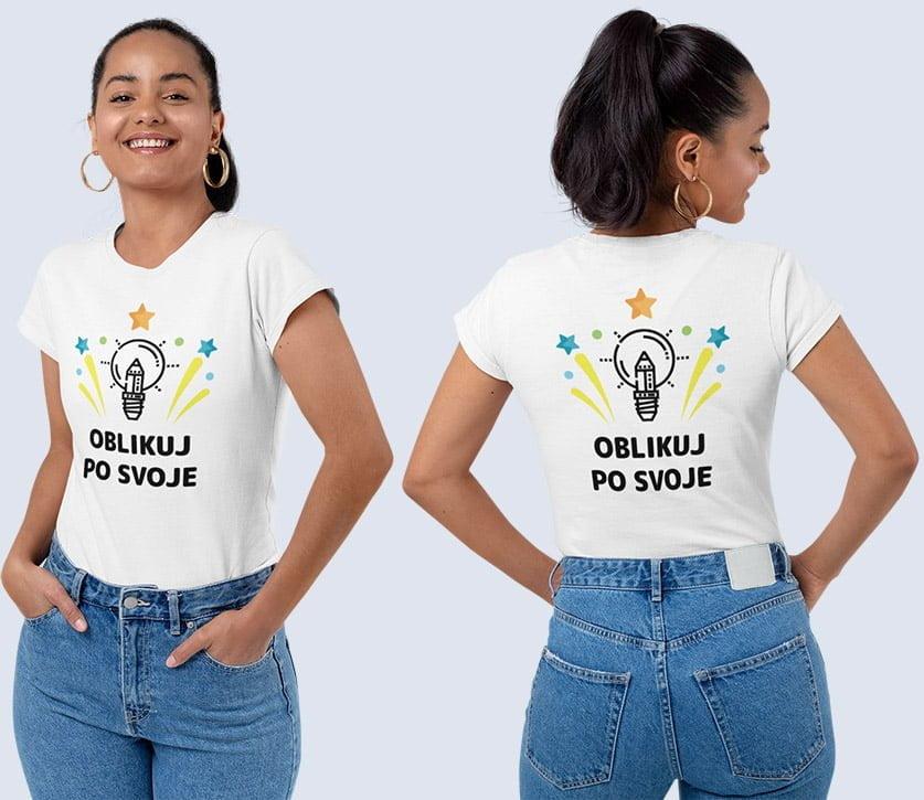 Garderoba-tiskarna-majic-unikatni-potisk